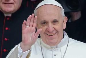 El Papa Francisco visitará a Cuba en septiembre de este propio año.