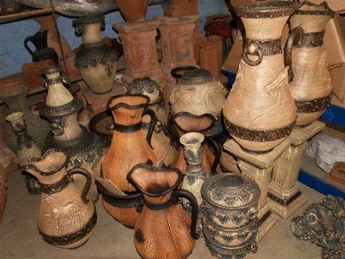 sancti spiritus, cultura, arte para mama, fondo cubano de bienes culturales, fcbc