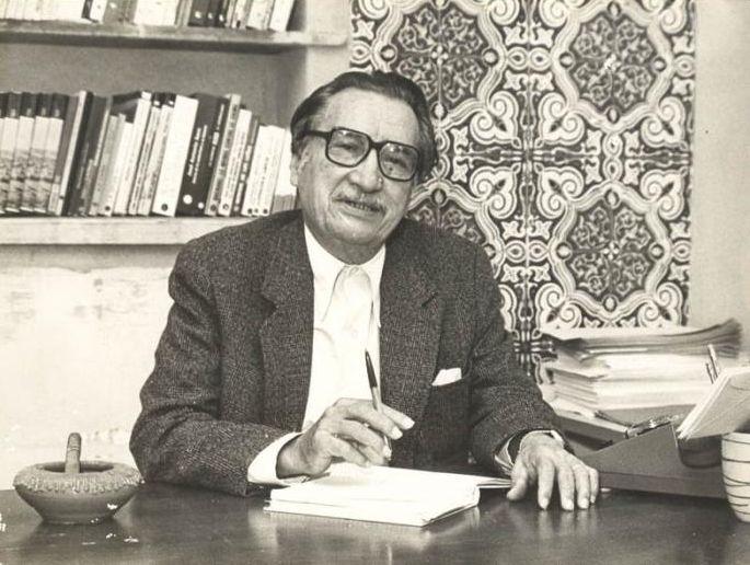 sancti spiritus, yaguajay, raul ferer, escritor, poesia