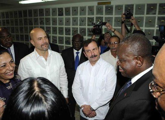 cuba, angola, antiterroristas cubanos, los cinco, gerardo hernadez, fernando gonzalez