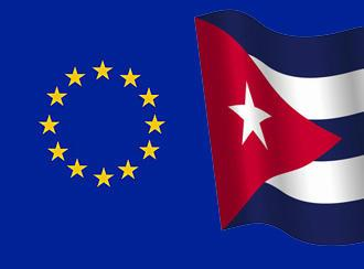 Durante esta ronda, prácticamente se concluyó la negociación sustantiva de la parte del Acuerdo correspondiente al comercio.