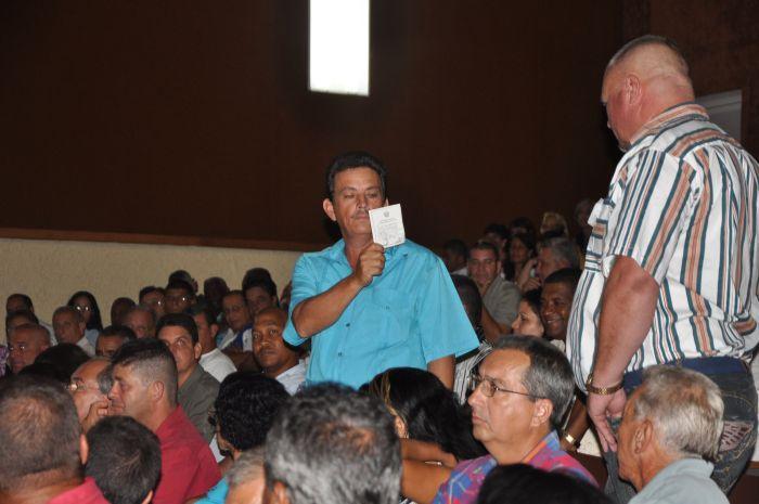 sancti spiritus, delegados al poder popular municipal, consejos popularespa