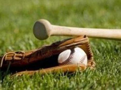 sancti spiritus, beisbol, arroceros sub-23, las tunas