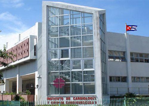 cuba, cardiologia, salud publica, salud cubana