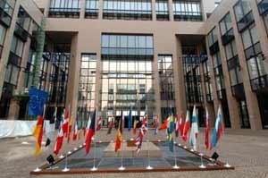La Declaración de Bruselas recogió temas de gran interés y preocupación en América Latina.