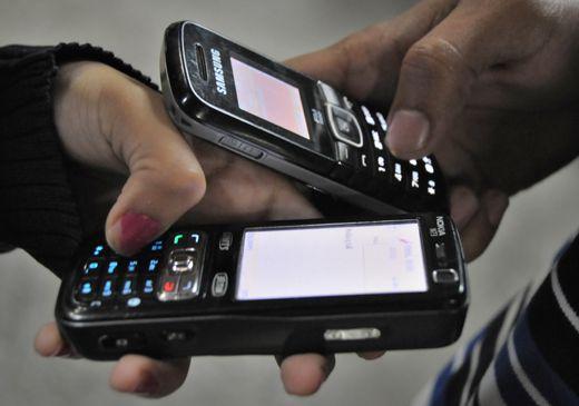 cuba, etecsa, telefonia movil, telefonia celular