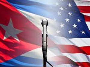 La comunidad de negocios y sus colegas cubanoamericanos y los republicanos no deben ignorar las posibilidades que brinda la actual política.