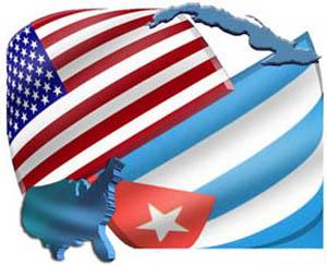 Medios de prensa internacionales apuntaron que se espera para este miércoles el anuncio acerca de un acuerdo sobre la reapertura de sedes diplomáticas en ambas naciones.