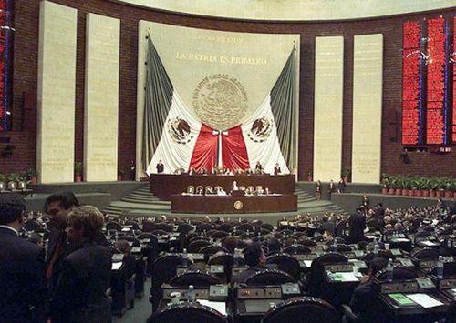 mexico, elecciones en mexico, partido revolucionario institucional, pri