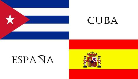 spaña se mantiene como el tercer socio comercial y el principal inversionista para Cuba del mundo.