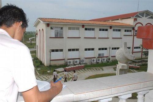 cuba, educacion cubana, obrero calificado, tecnico medio, enseñanza tecnico medio