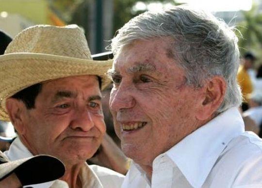 cuba, estados unidos, luis posada carriles, terrorista, avion cubano