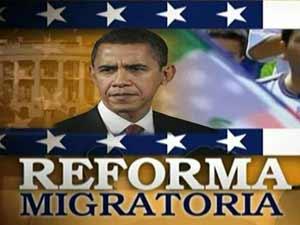 Estoy convencido de que lo que estamos haciendo es legal, remarcó Obama.