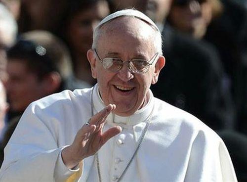cuba, papa francisco, el vaticano, holguin, la habana, santiago de cuba