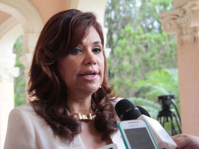 cuba, parlatino, esteban lazo, parlamento cubano