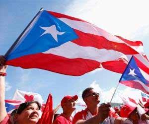 """""""Antes, Cuba llevaba sobre sus hombros esa pesada carga del tema de Puerto Rico, pero hoy en día vemos a América Latina que se une"""", subrayó Dalmau."""
