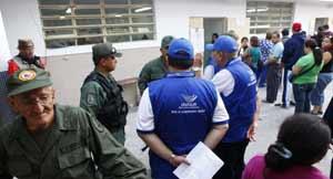 Unasur ha enviado misiones a 10 procesos electorales en naciones de la región.