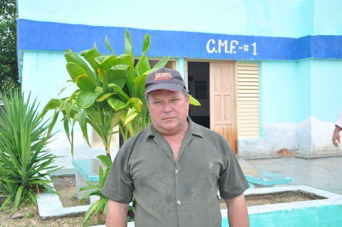 sancti spiritus, plan turquino, comunidades, yaguajay, construcciones