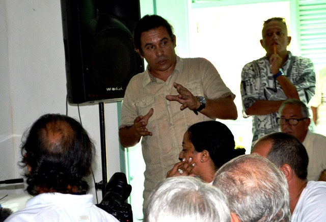 sancti spiritus, trinidad, cultura, economia, artes visuales , oficina del conservador
