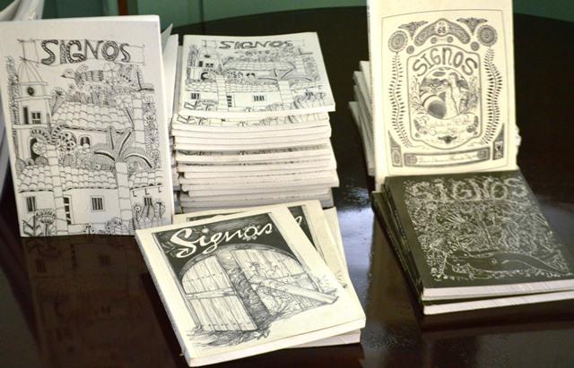 sancti spiritus, trinidad, cultura, economia, artes visuales, oficina del conservador