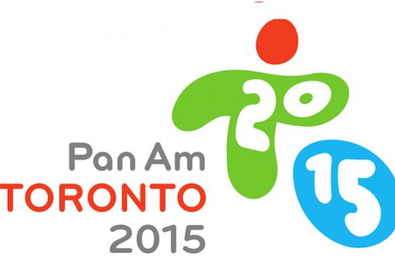 cuba, deporte, atletas cubanos, juegos panamericanos 2015, toronto 2015