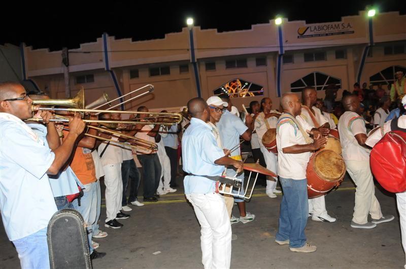 sancti spirityus, carnavales, santiago espirituano
