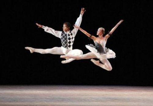 cuba, cultura, ballet de camagüey, teatro principal, sancti spiritus