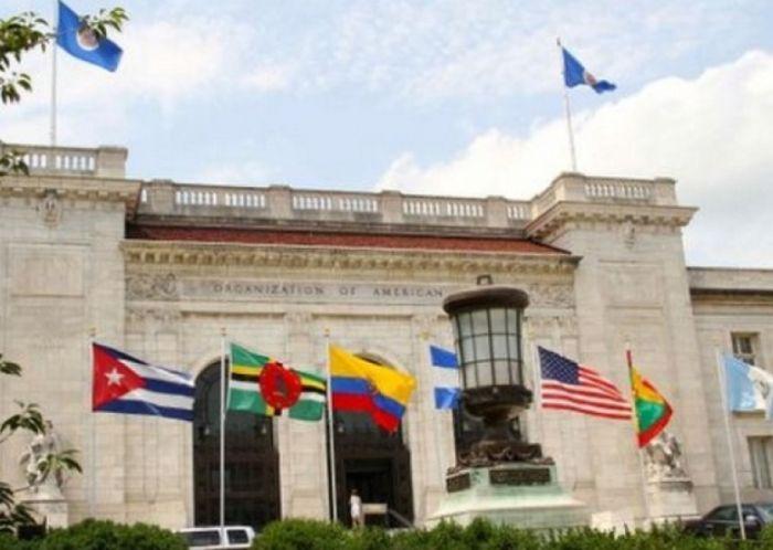 cuba, estados unidos, relaciones diplomaticas, departamento de estado, estados unidos, bandera cubana