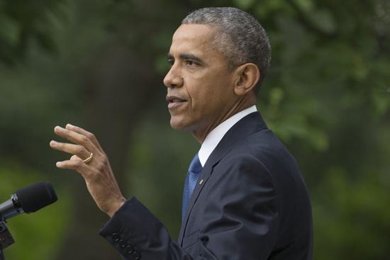 cuba, estados unidos, barack obama, raul castro, relaciones diplomaticas, cuba-estados unidos, bloqueo