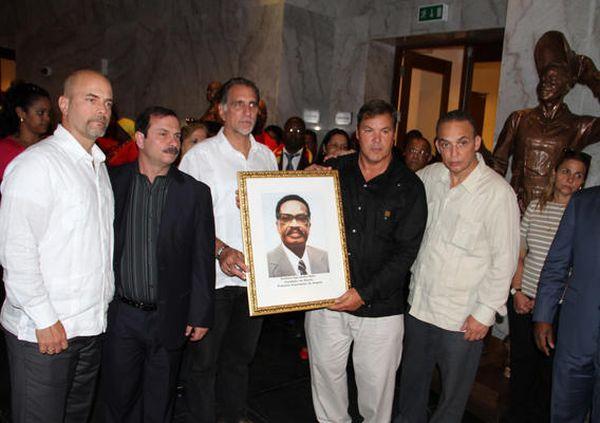 cuba, angola, sudafrica, antiterroristas cubanos, heroes cubanos, los cinco