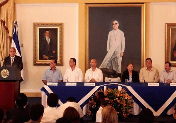 cuba, los cinco, heroes cubanos, antiterroristas cubanos, el salvador, salvador sanchez ceren