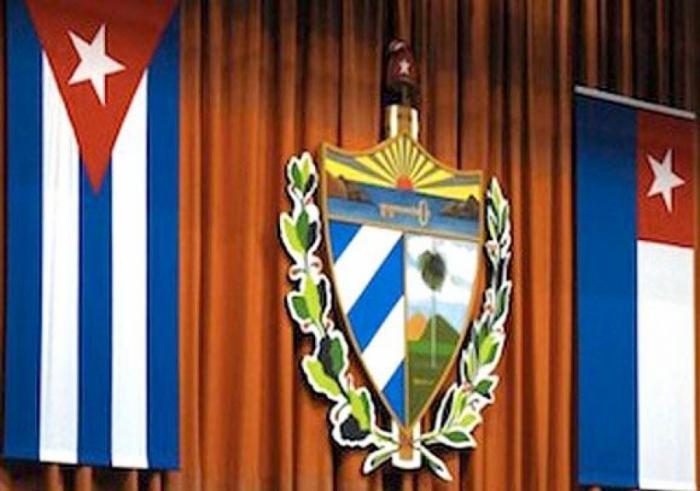 cuba, asamblea nacional del poder popular, diputados cubanos, parlamento cubano, trabajo en comisiones