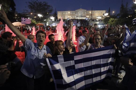 cuba, raul castro, presidente cubano, grecia, elecciones en grecia, union europea, alexis tsipras