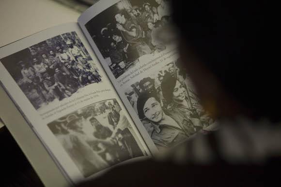 cuba, raul castro, literatura, serguei lavrov, rusia, historia de cuba, parlamento cubano, asamblea nacional del poder popular