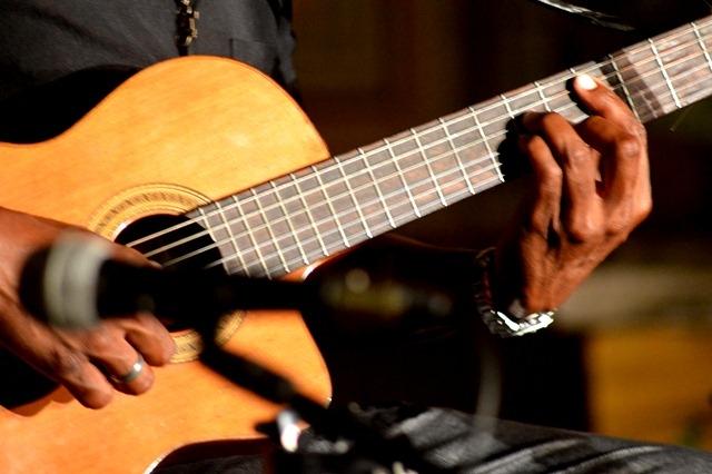 sancti spiritus, cultura, musica cubana, tony avila, trinidad