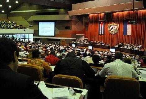 cuba, asamblea nacional, parlamento cubano, economia cubana, diputados cubanos