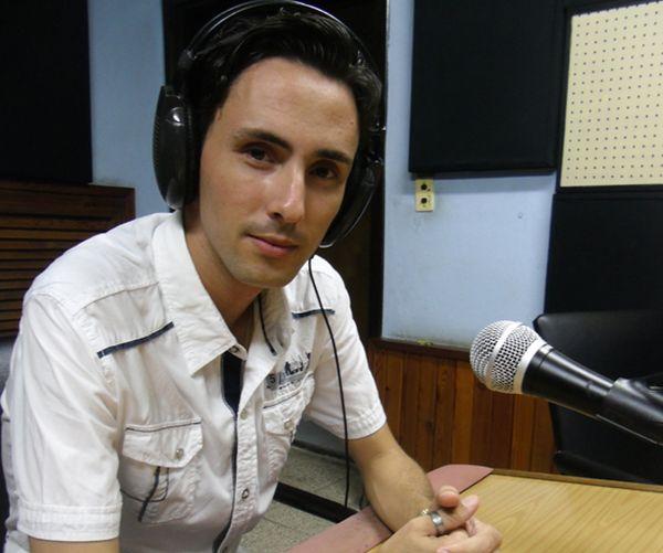 sancti spiritus,  radio sancti spiritus, radio cubana