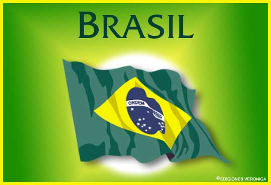 Brasil trabaja por evitar poner en peligro las conquistas sociales y la democracia.