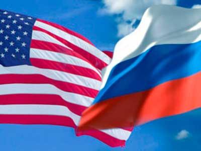 Las medidas arbitrarias de EE.UU. contra Rusia contradicen las normas del derecho internacional y afectan considerablemente las relaciones bilaterales.