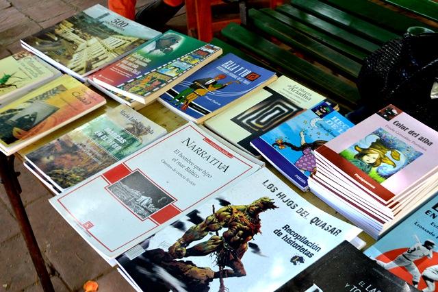sancti spiritus, trinidad, cultura, literatura, artes plasticas