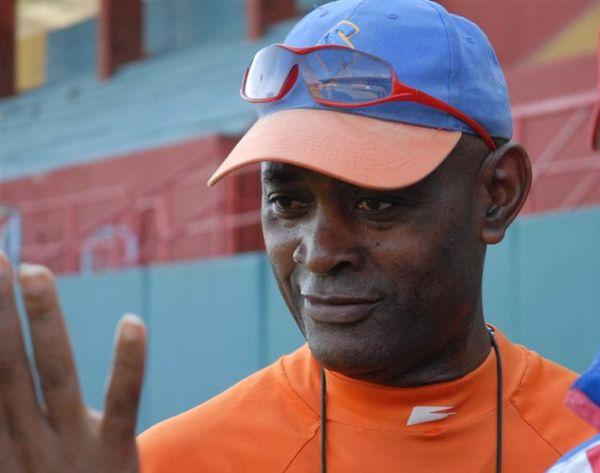 sancti spiritus, arroceros espirituanos, campeonato nacional de beisbol sub-23