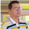 Artículos escritos por Enrique Ojito