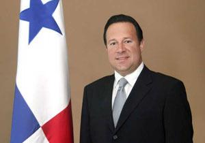 Varela encabezará una delegación de empresarios panameños.