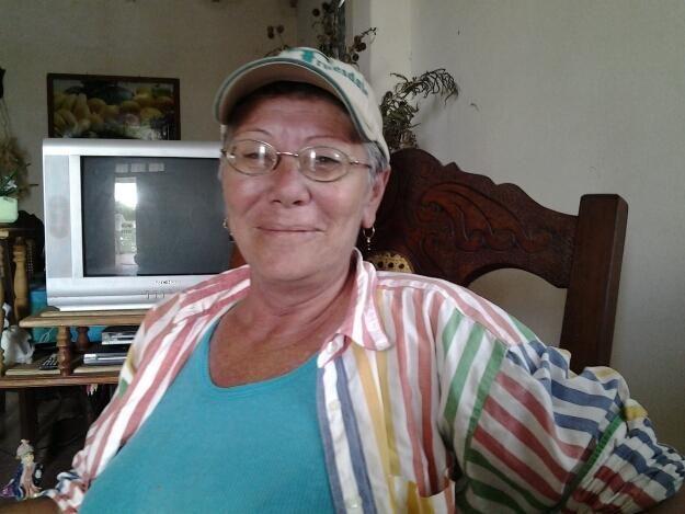 sancti spiritus, taguasco, federacion de mujeres cubanas, fmc, servicios comunales