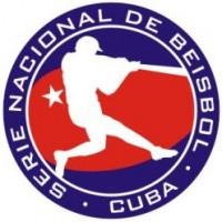 La Serie Nacional de Béisbol inició sus acciones este domingo.