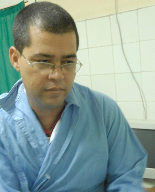 sancti spiritus, celulas madre, salud publica, salud cubana, hospital provincial camilo cienfuegos