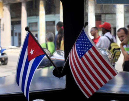 cuba, estados unidos, relaciones diplomaticas, embajadas, john kerry