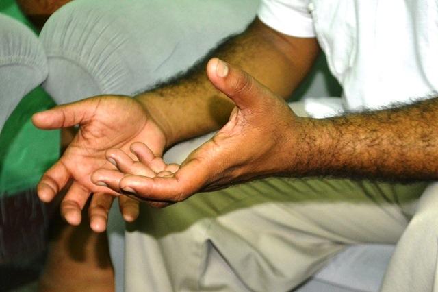 sancti spiritus, medicos cubanos, salud publica, medicina cubana, timor leste