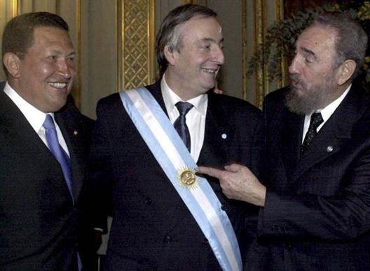cuba, argentina, fidel castro, lider historico de la revolucion cubana