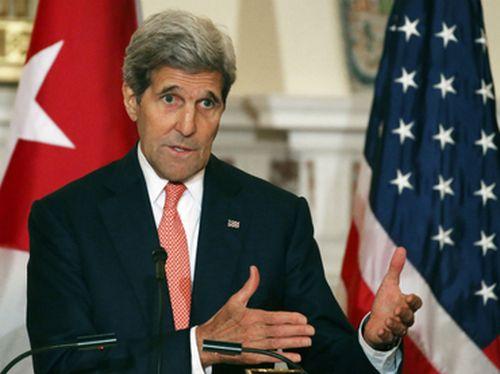cuba, estados unidos, john kerry, la habana, relaciones diplomaticas, relaciones cuba-estados unidos